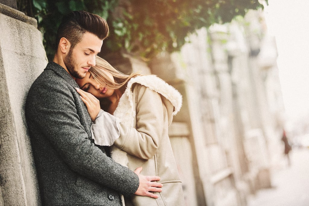 Signs Your Boyfriend Is Over You