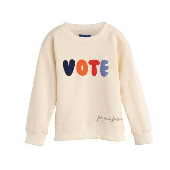 Best Vote Clothes and Accessories For Kids and Adults 2020