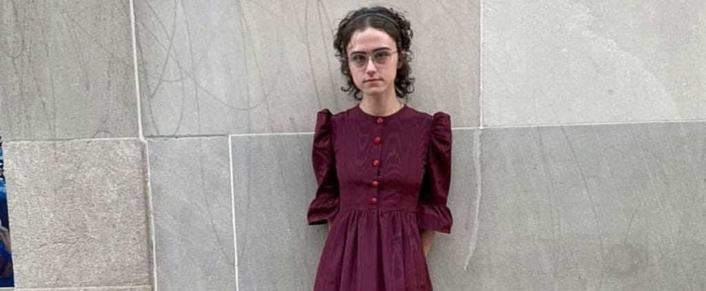 Ella Emhoff and Batsheva Are Collaborating on Knitwear