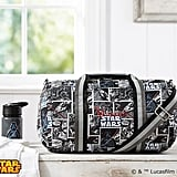 Star Wars Gym Bag ($21, originally $35)