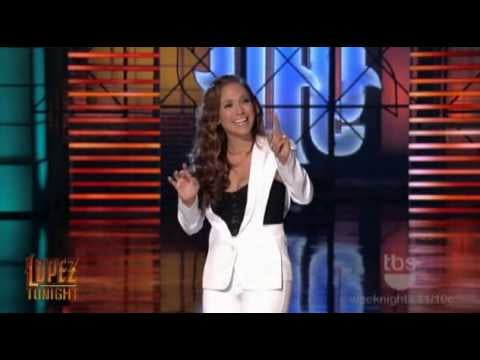 Jennifer Lopez delivers George Lopez monologue, Jeff Conaway in Hospital, Heidi Montag not addicted to plastic surgery