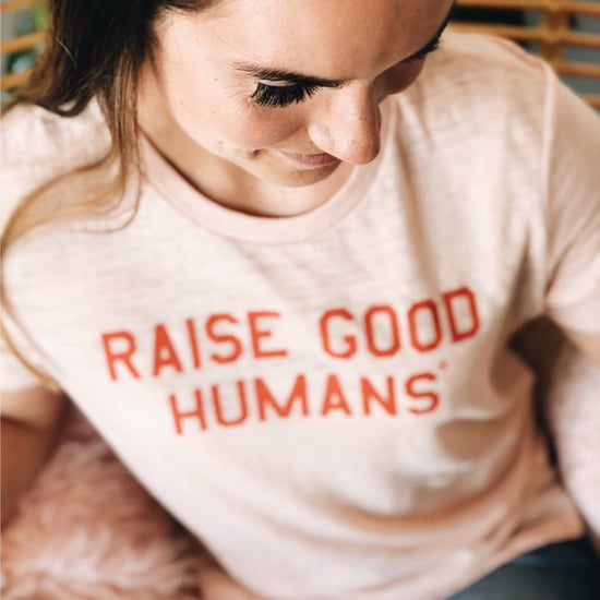 T-Shirts For Moms