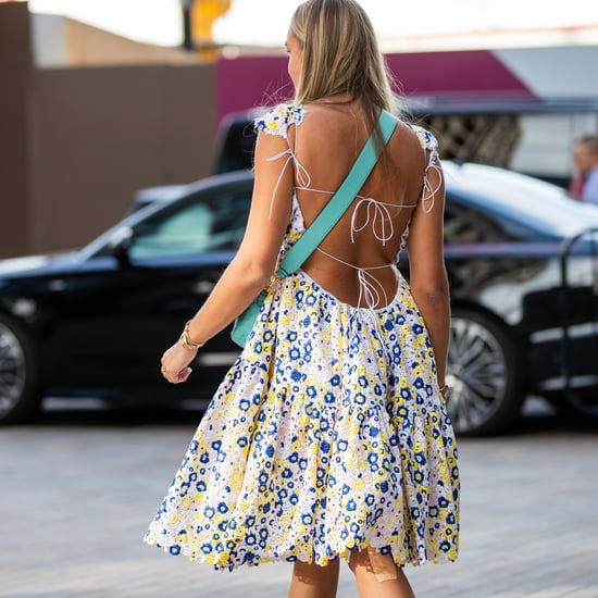 Best Summer Dresses From Nordstrom | 2021