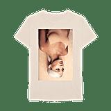 Sweetener T-Shirt