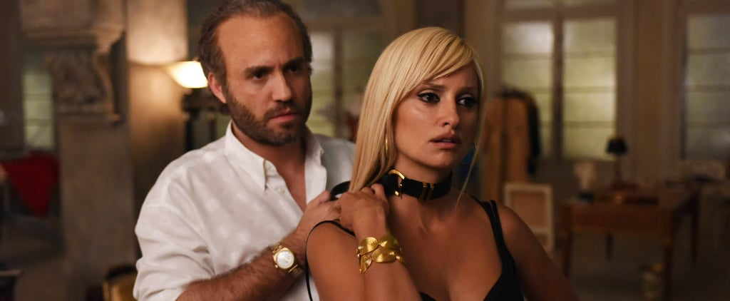 Did Gianni Versace Have Cancer?
