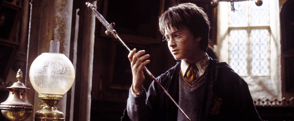 15 Treasures Every True Harry Potter Fan Owns