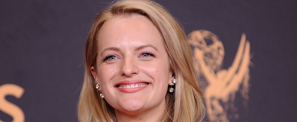 Elisabeth Moss's New Movie Role Is the Perfect Follow-Up to The Handmaid's Tale