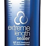 Redken Extreme Lengths Sealer