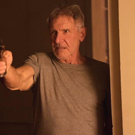 Is Rick Deckard a Replicant in Blade Runner?