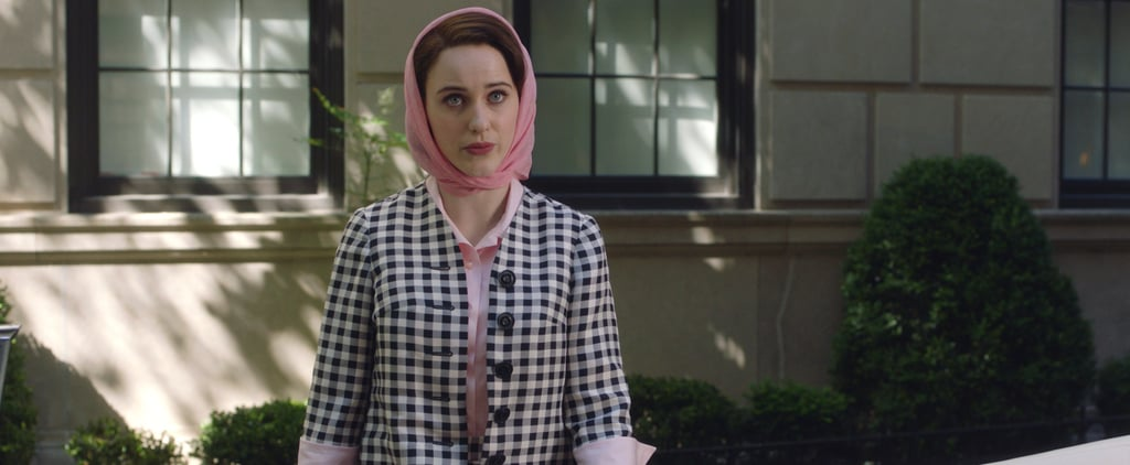 Where Was The Marvelous Mrs. Maisel Season 2 Filmed?