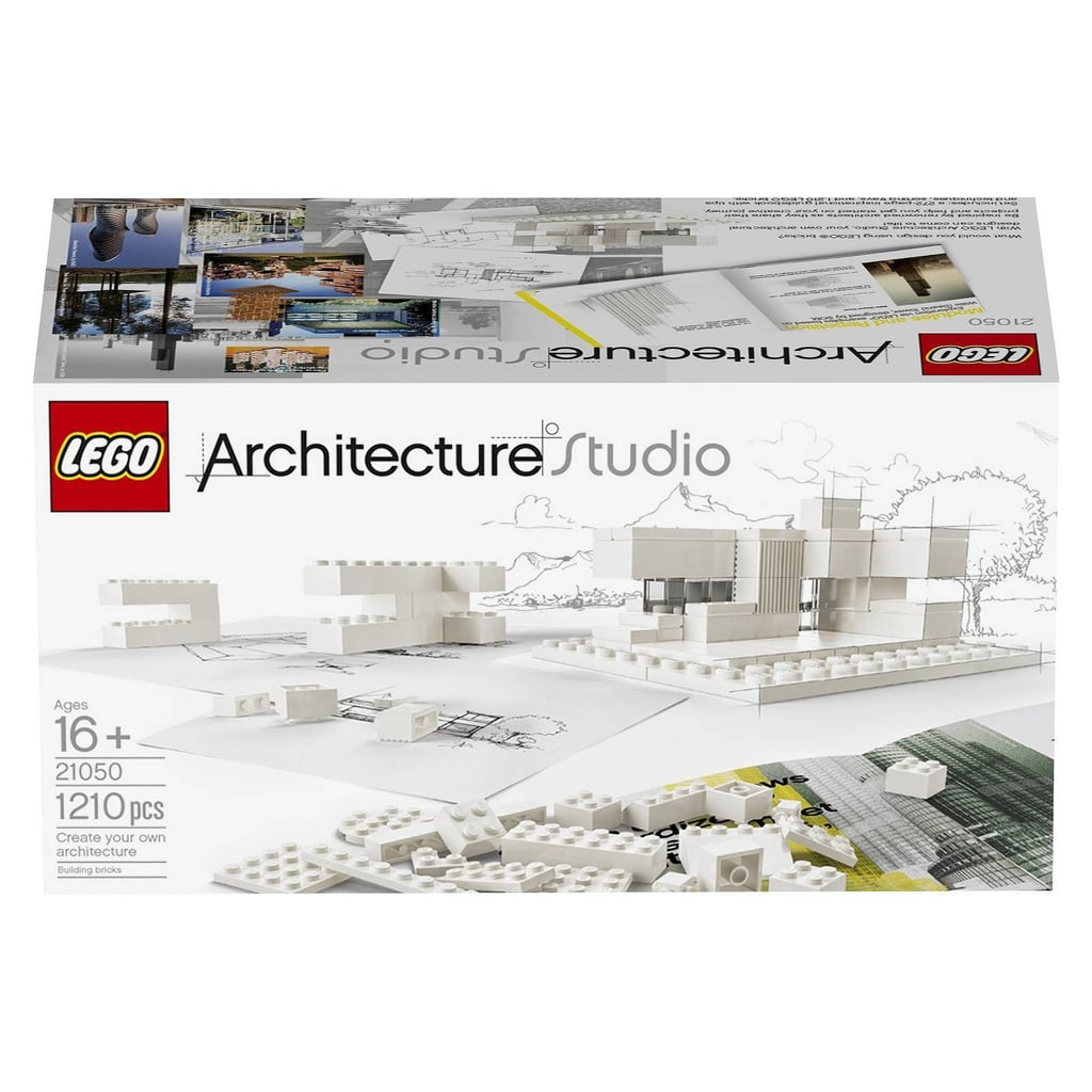 lego architecture studio lego gifts for kids popsugar moms photo 8