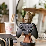 Cable Guys Groot Device Holder