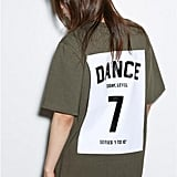 Studio Concrete Siries 1 to 10 T-Shirt