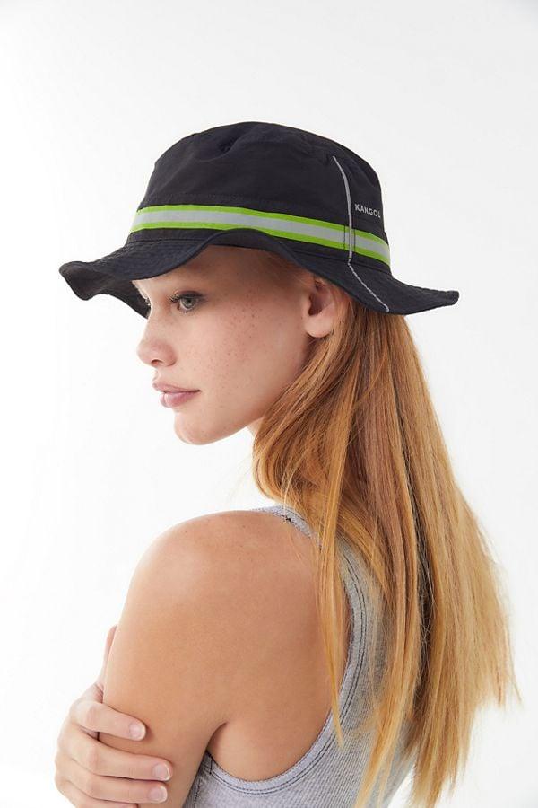 Kangol Urban Utility Bucket Hat