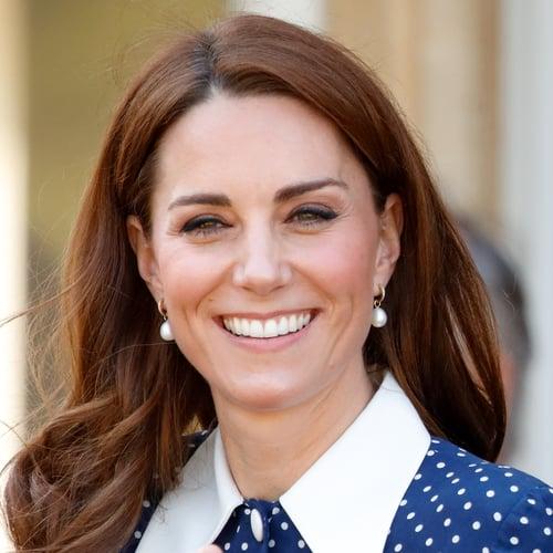 Kate Middleton | POPSUGAR Celebrity