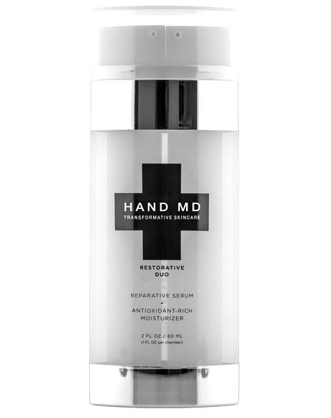 Hand MD Restorative Duo