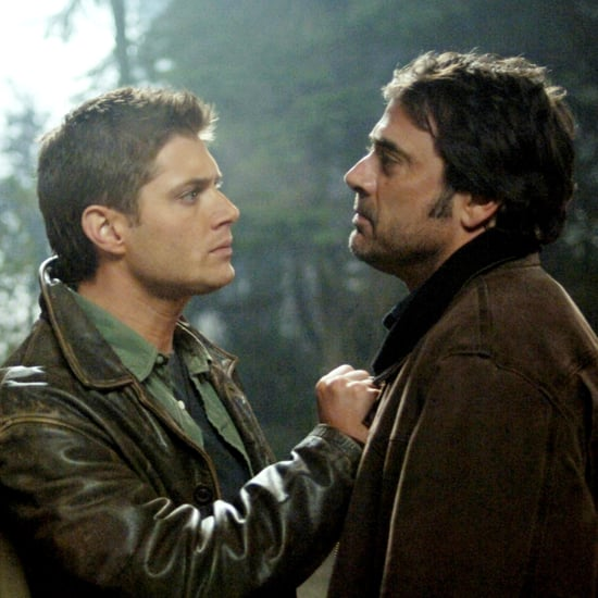 Will Jeffrey Dean Morgan Be Back on Supernatural?