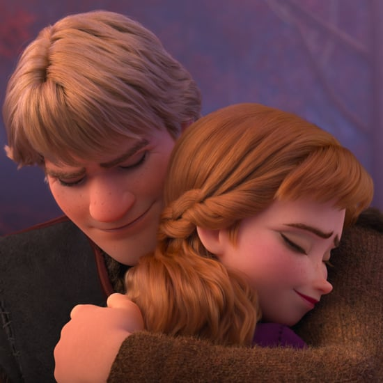 Is Frozen 2 Good For Adults?