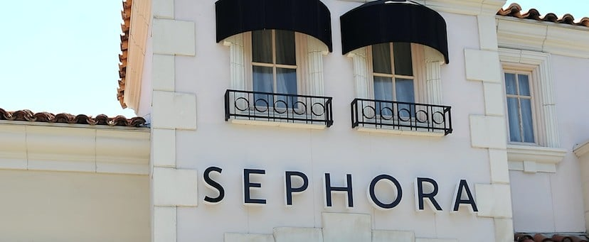 Sephora Points Now Expire, Which Is a Good Excuse to Spend Them All Right Now