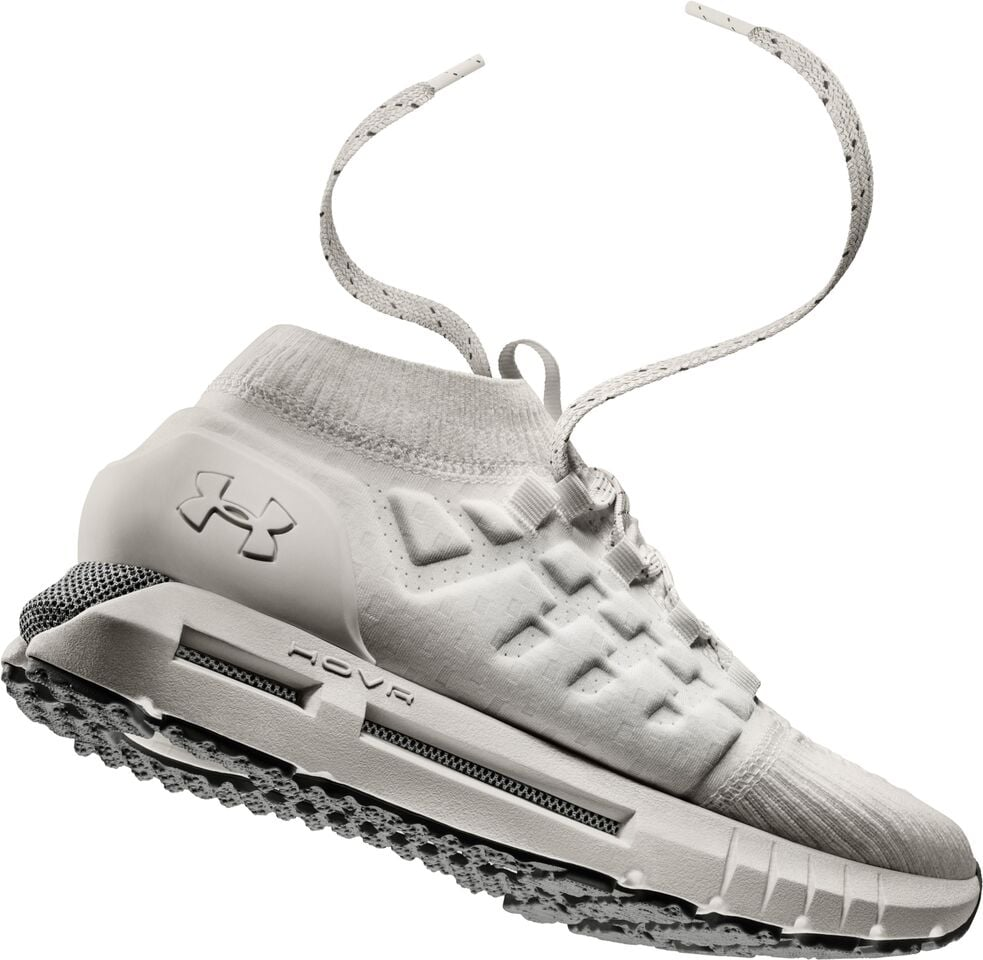 new product 3ed86 7d53a Under Armour HOVR Phantom Shoe | Best Fitness Products March ...