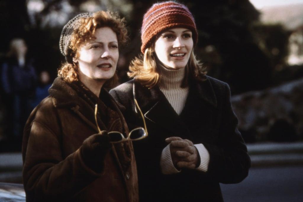 Stepmom (1998)