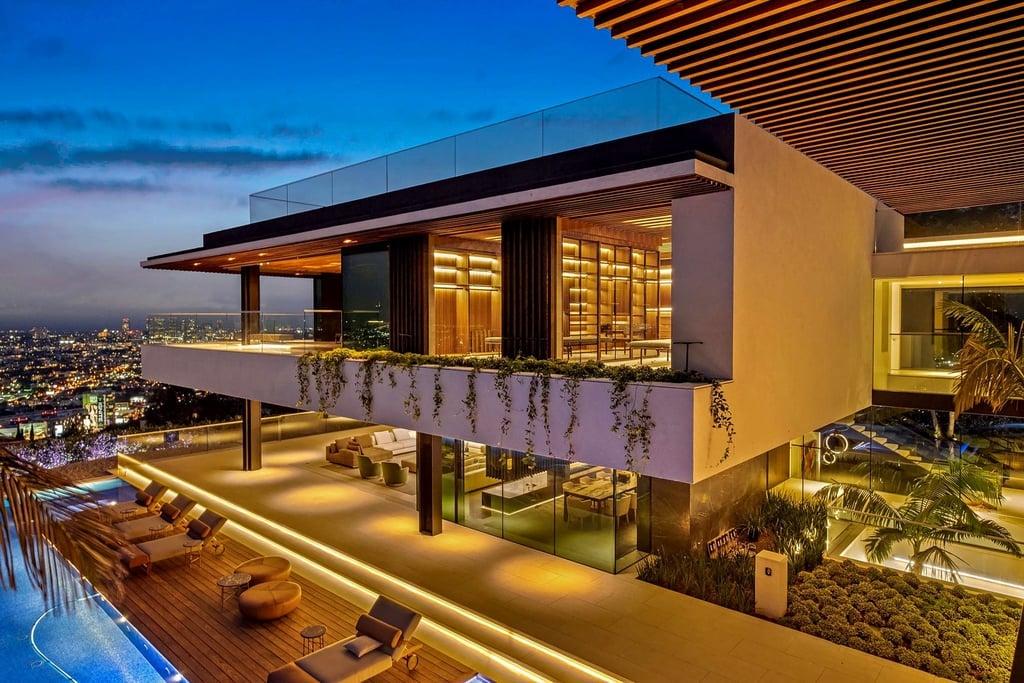 tmp_TDHKiy_522e8fd0e5511f40_most-expensive-homes-on-selling-sunset.jpg