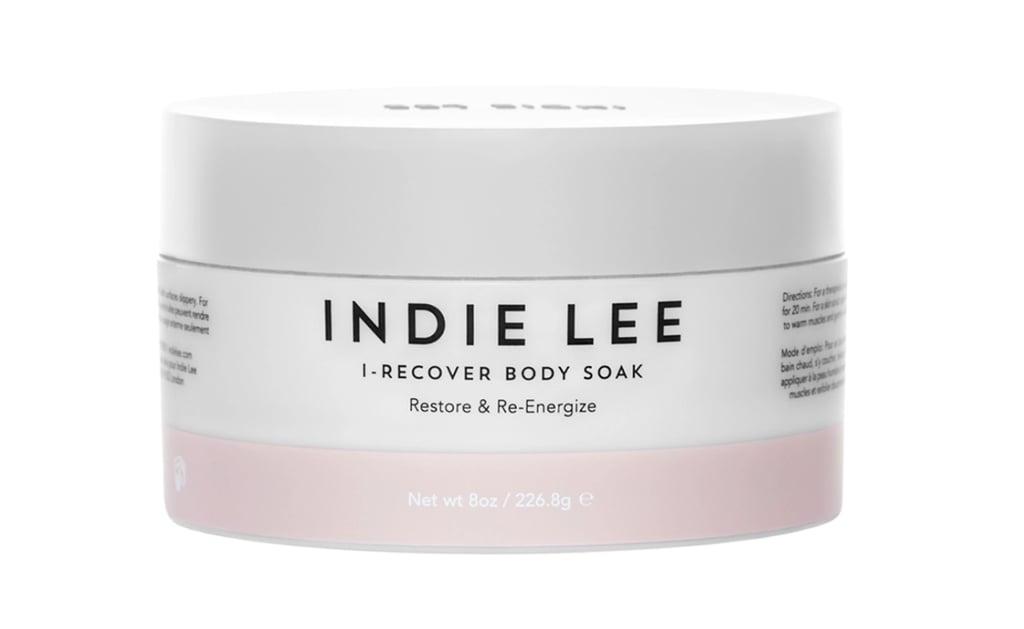 Indie Lee I-Recover Body Soak ($64)