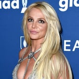 """Britney Spears Addresses Rumors About Her Mental Health Treatment: """"All Is Well"""""""