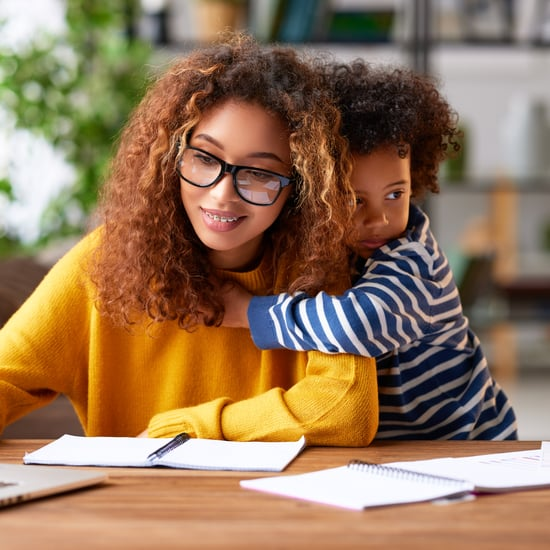 Parenting Skills That Translate to the Workplace