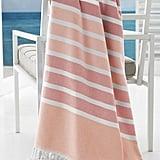 Kassatex Bodrum Beach Towel