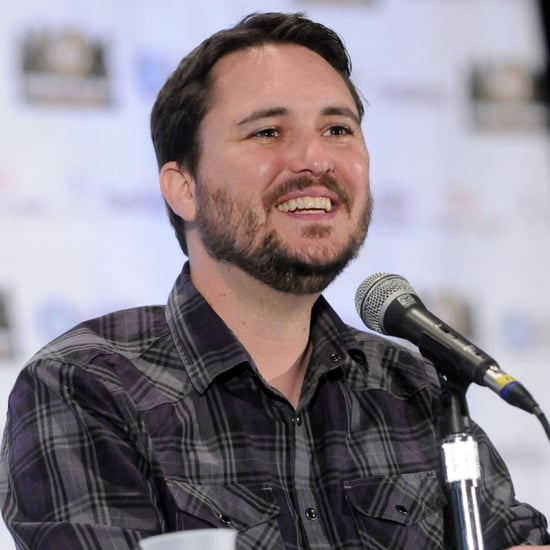 Wil Wheaton on What It Means to Be a Nerd
