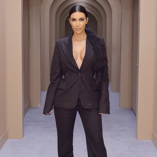 Is Kim Kardashian Going to Be a Lawyer?