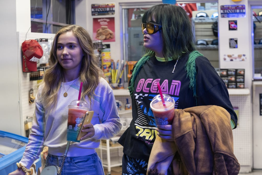 The Best Teen Movies on HBO Max | 2021