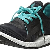 Adidas Performance Pure Boost X Running Shoe