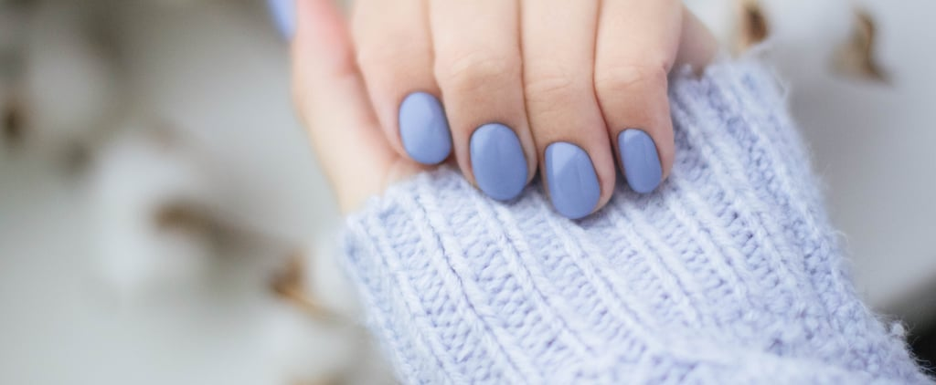 What to Do After You Peel Off Your Gel Manicure