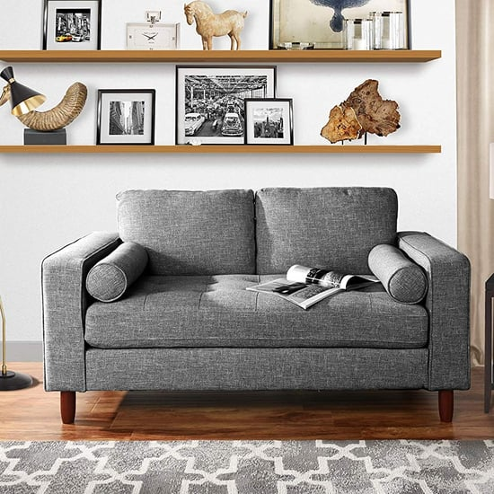 Best Couches For Small Spaces