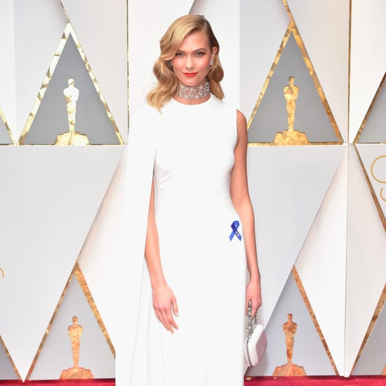 Best Oscars Gowns 2017