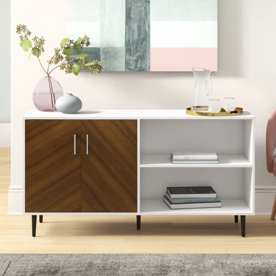 Top-Rated Home Products From Wayfair 2021