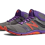 New Balance Mid-Cut Cross-Trainers