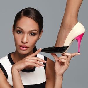 Designer Shoes on Amazon | Shopping