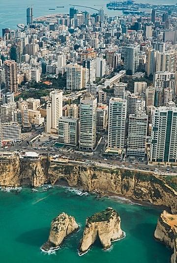 الإمارات تسمح لمواطنيها بالسفر إلى الشقيقة لبنان من جديد