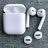 Anti-Slip Silicone Soft Sport AirPods Covers