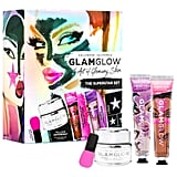 Glamglow The Supermud Superstar Set