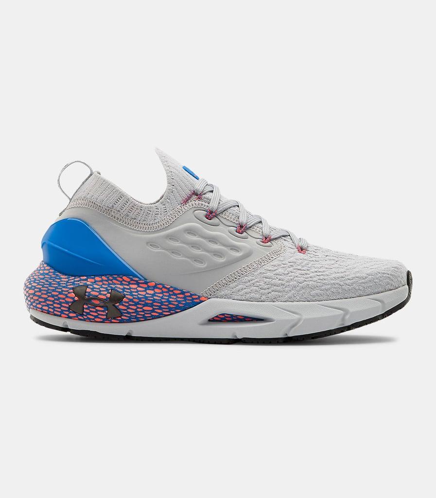 UA's HOVR™ Phantom 2 Running Shoes