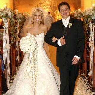Jessica Wedding Dress 90 Fabulous