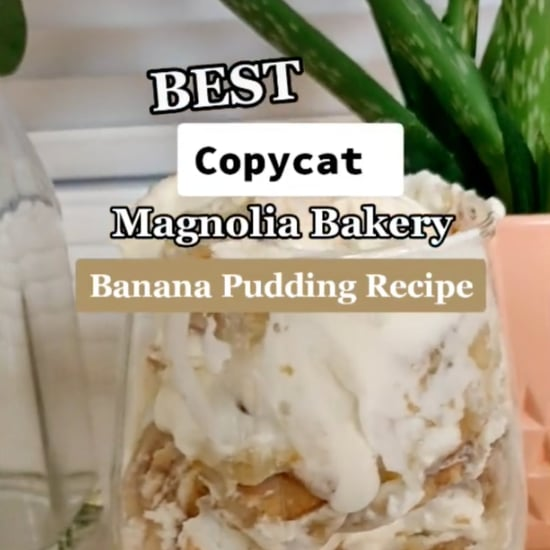 The Best Copycat Recipes You Can Try at Home From TikTok