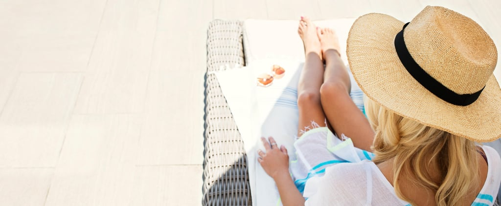 The Only 9 Sunscreens Your Body Needs This Summer