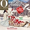 Oprah's 2017 Favorite Things List Has Arrived! See All of the Spectacular Gift Ideas Now