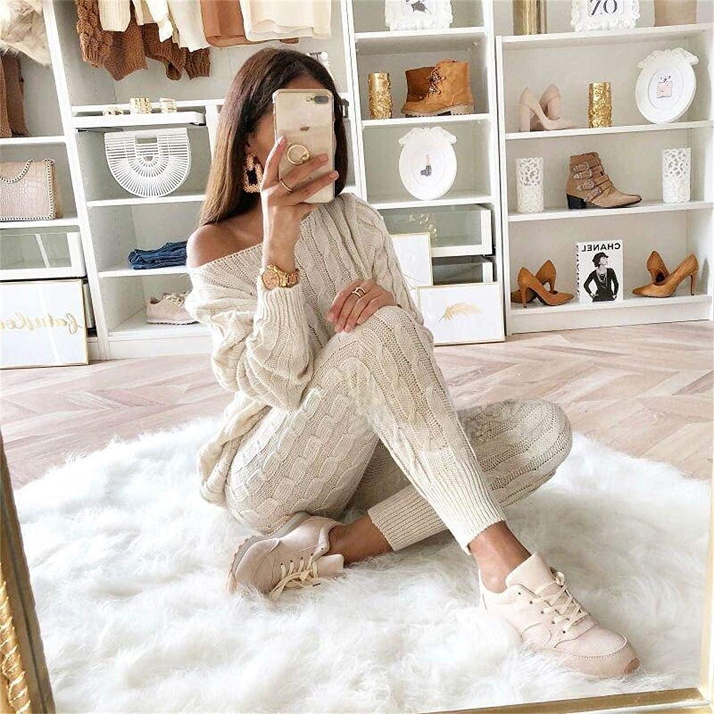Cozy And Comfortable Lounge Sets On Amazon Popsugar Fashion