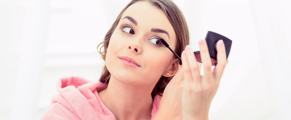 How I'm Boosting My Mood With e.l.f. Cosmetics Products